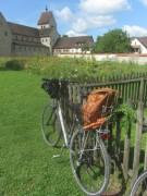 reichenau7kraeutergarten-fahrrad140812
