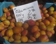 freiburg-markt9akamirra140902