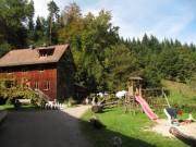 littenweiler5barbara140928