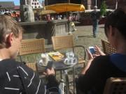smartphone-liebespaar140902