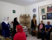 digar1isfahan141017