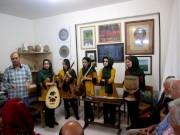 digar2isfahan-kamand141017