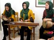digar3isfahan-kamand141017