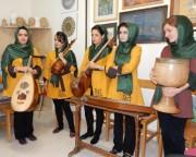 iran11digar-kamandquintett1015
