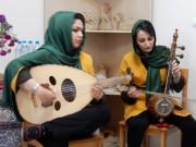 iran12digar-kamandquintett1015