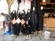iran13frauen14okt