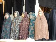iran14frauen14okt