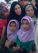 iran1frauen141012