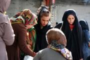 iran2frauen141012