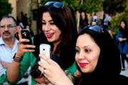 iran4frauen141012