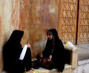 iran5frauen141012