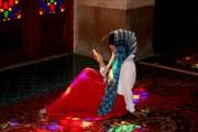 iran6frauen141012