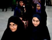 iran7frauen141012