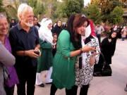 iran8frauen-shiraz141012