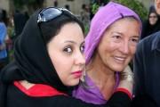 iran9frauen141012