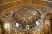 isfahan-vank-kathedrale1410