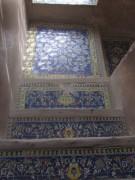 isfahan10imam-platz141017