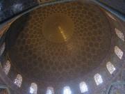 isfahan11imam-platz141017