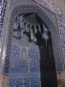 isfahan12imam-platz141017