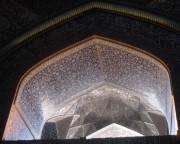 isfahan13imam-platz141017