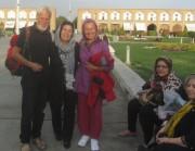 isfahan15imam-platz141017
