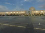 isfahan16imam-platz141017