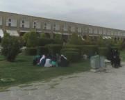 isfahan1imam-platz141018