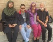 isfahan2mutter-sohn141017