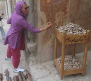 isfahan3imam-moschee141017