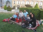 isfahan3imam-platz-picknick141018