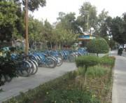 isfahan4fahrradausleihe141016