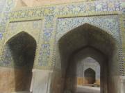 isfahan4imam-moschee141017