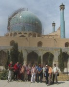 isfahan5imam-moschee141017