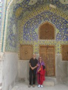 isfahan6imam-moschee141017