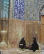 isfahan7imam-moschee141017