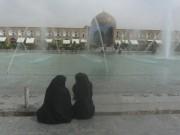 isfahan8imam-platz141017