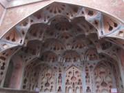 isfahan9imam-platz141017