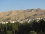 shiraz0gebirge141012