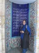 shiraz11saadi141012