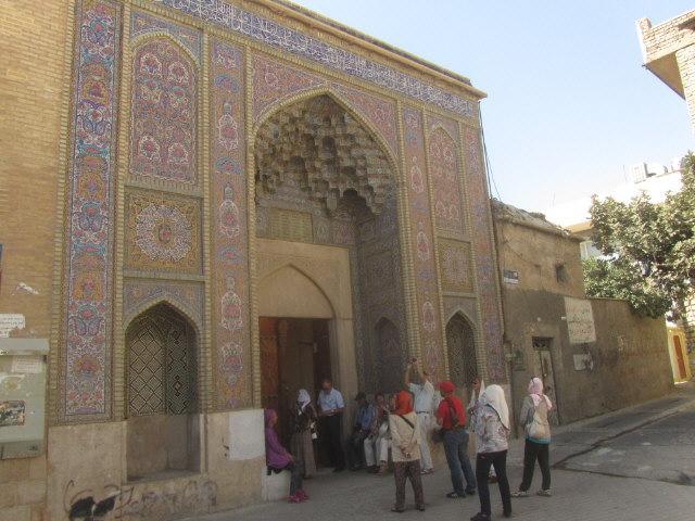 shiraz12rosenmoschee141012