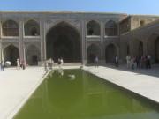 shiraz13rosenmoschee141012