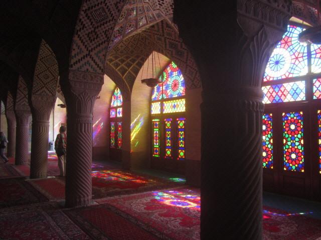 shiraz18rosenmoschee141012