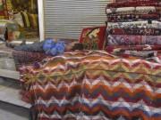 shiraz25bazar141012