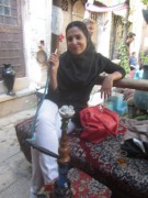 shiraz28wasserpfeife141012