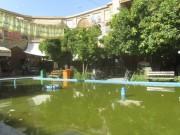 shiraz29bazar141012