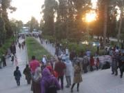 shiraz2hafez141012