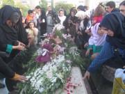 shiraz3hafez-beruehren141012