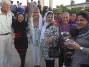 shiraz4hafez141012