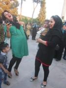 shiraz6hafez141012