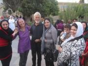 shiraz7hafez141012